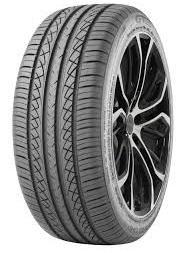 Champiro UHPAS Tires