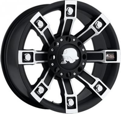 Series 13 Tires
