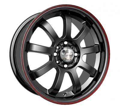 L9 Tires
