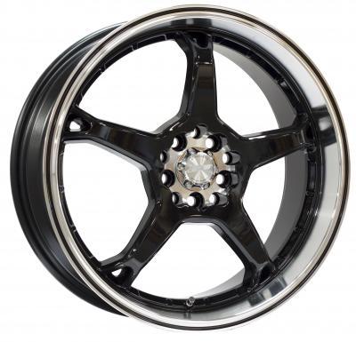 Razor Tires