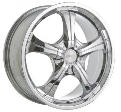 Sirocco Tires